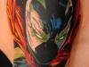 robert_franke_tattoo-spawn