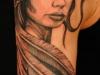 robert_franke_tattoo_angel