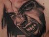 robert_franke_tattoo_angry