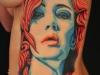 robert_franke_tattoo_blue_woman