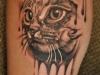 robert_franke_tattoo_cat