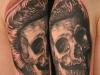 robert_franke_tattoo_elvis_skull