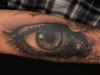 robert_franke_tattoo_eye_auge