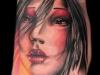 robert_franke_tattoo_geisha