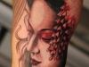 robert_franke_tattoo_geisha2
