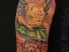 robert_franke_tattoo_guina_pig