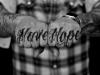 robert_franke_tattoo_have_hope