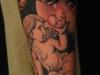 robert_franke_tattoo_little_angels
