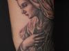 robert_franke_tattoo_maria