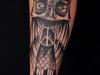 robert_franke_tattoo_owl