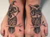 robert_franke_tattoo_owls