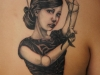 robert_franke_tattoo_puppet_on_a_string