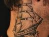 robert_franke_tattoo_ship