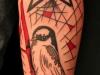 robert_franke_tattoo_sparrow_spatz
